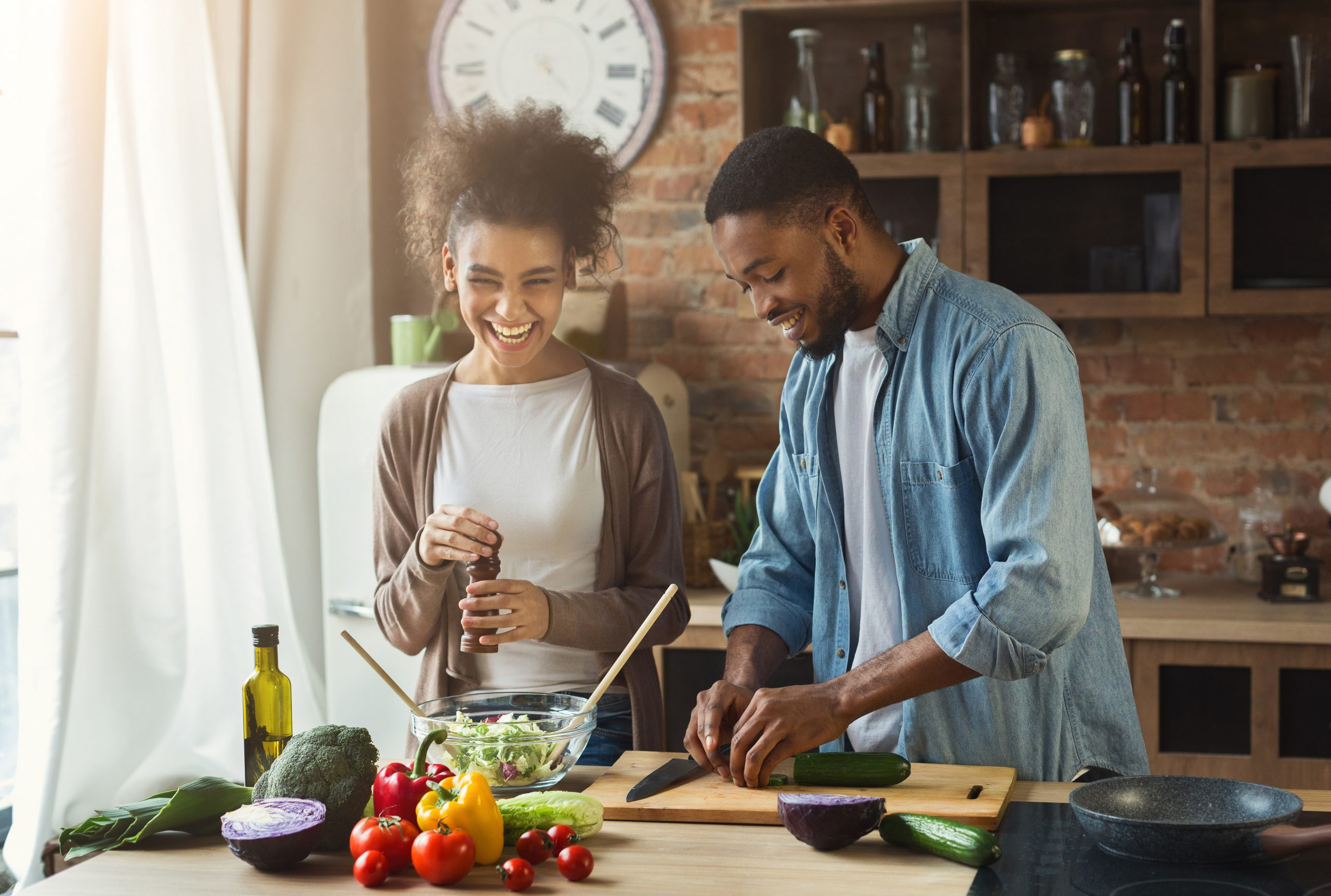Cooking with CBD Oil, CBD Tincture, and CBD Powder for Beginners